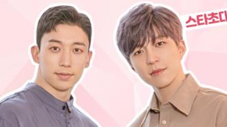 "OPPA 수현&amp;훈 '컴백'…<br> ""유키스 전체 무대 꿈꿔요"""