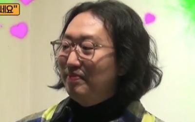 '언니한텐' 김경진, ♥전수민 분노 폭발에 사과