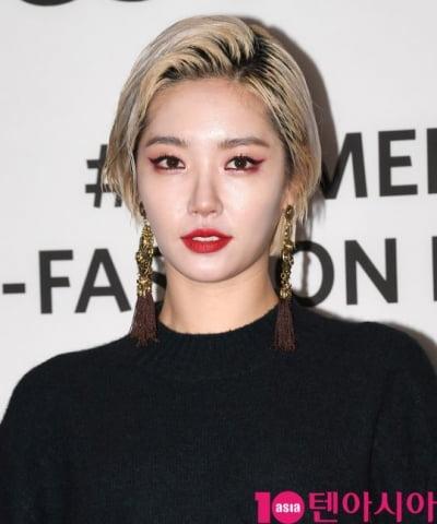 """""""너무 힘들다""""…'그알' 발언으로 방송 잘린 김새롬 근황"""