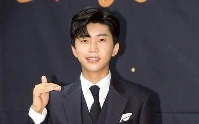 임영웅·김호중·방탄소년단, 5000만 원 기부