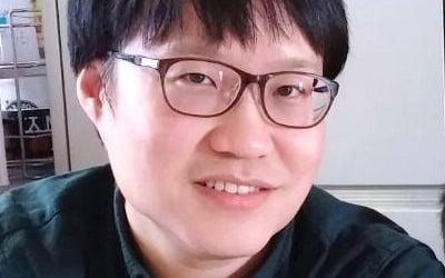 """윤서인 """"감동란, <br>사과했는데 무시…당황"""""""