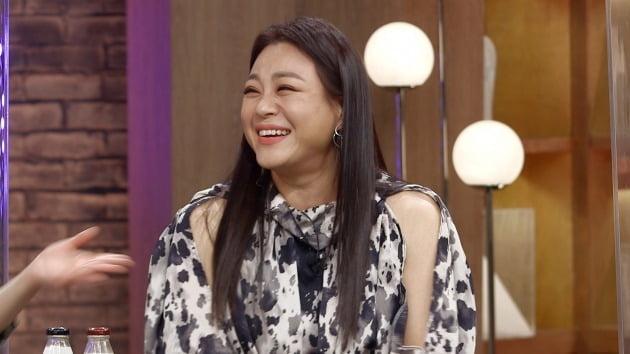 '불후의 명곡' 이영현./사진제공=KBS