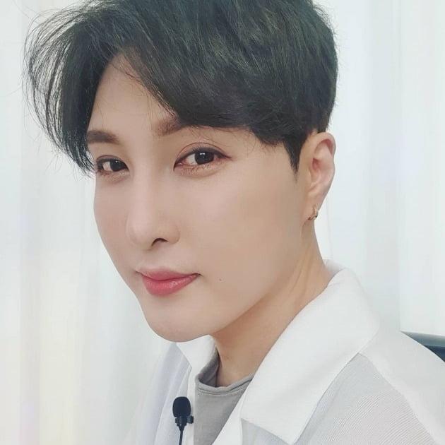 개그맨 겸 크리에이터 김기수 / 사진=김기수 인스타그램