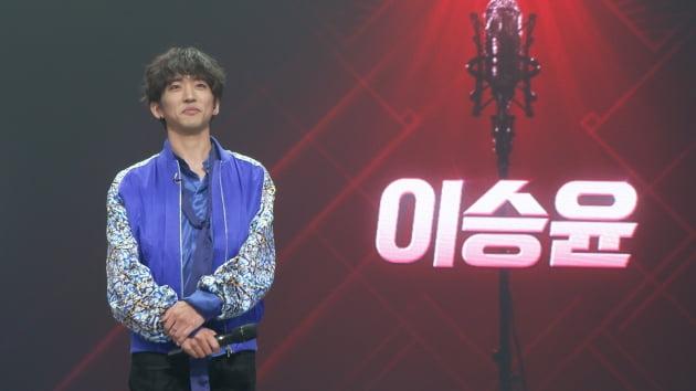 /사진 = JTBC '싱어게인' 제공