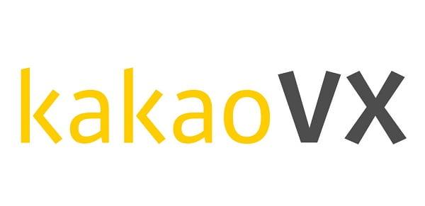 카카오 VX, 골프 존 특허 침해 소송 항소 법원 승소