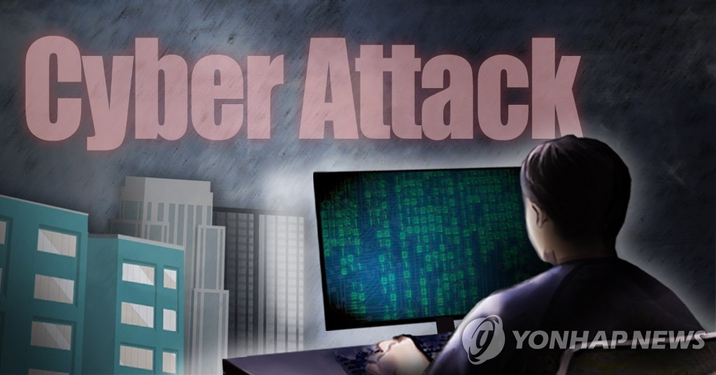 """필리핀 상원의원 """"신용카드 해킹…1시간에 2천만원 결제돼"""""""
