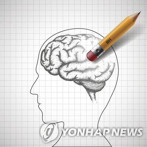 """코로나19 사망자 뇌 부검했더니…""""감염 없이 뇌손상"""""""