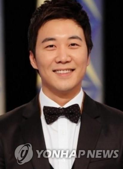 도경완 아나운서 사표 수리…KBS 떠난다