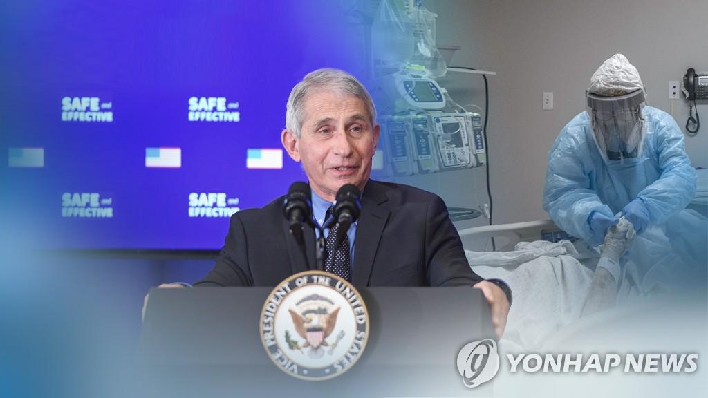 동남아 국가들, 코로나 변이 유입 방지위한 입국금지 확대(종합)