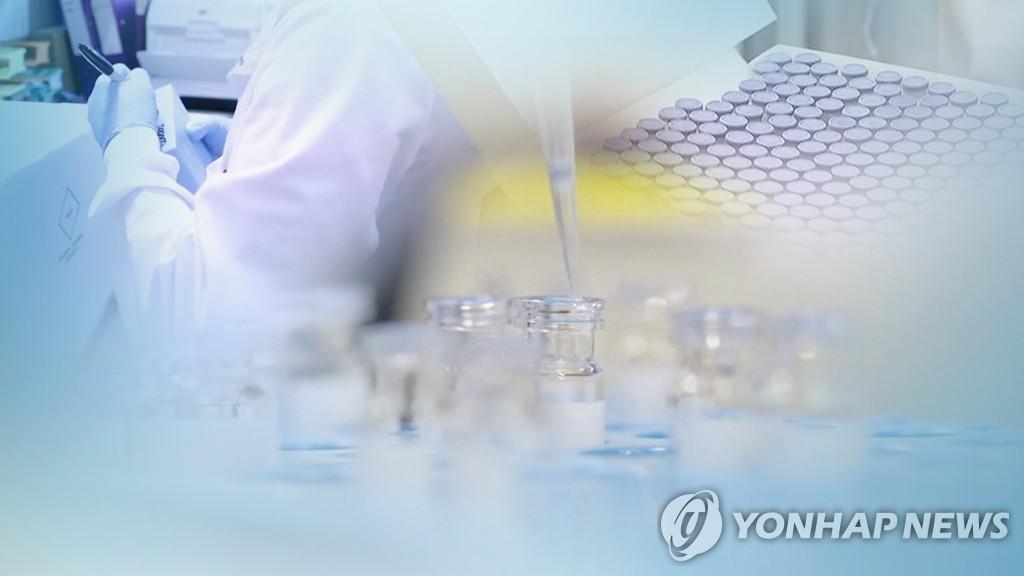 당국, 셀트리온 항체치료제 3상 허가전 고령-고위험 환자에 투약