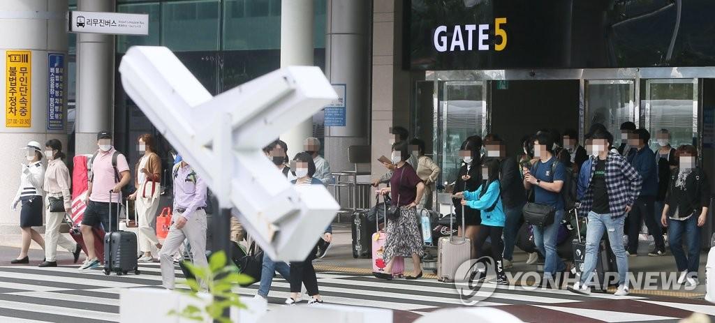 설 연휴 전국 호텔·리조트 예약 '꽉꽉'…방역 최대 고비 되나