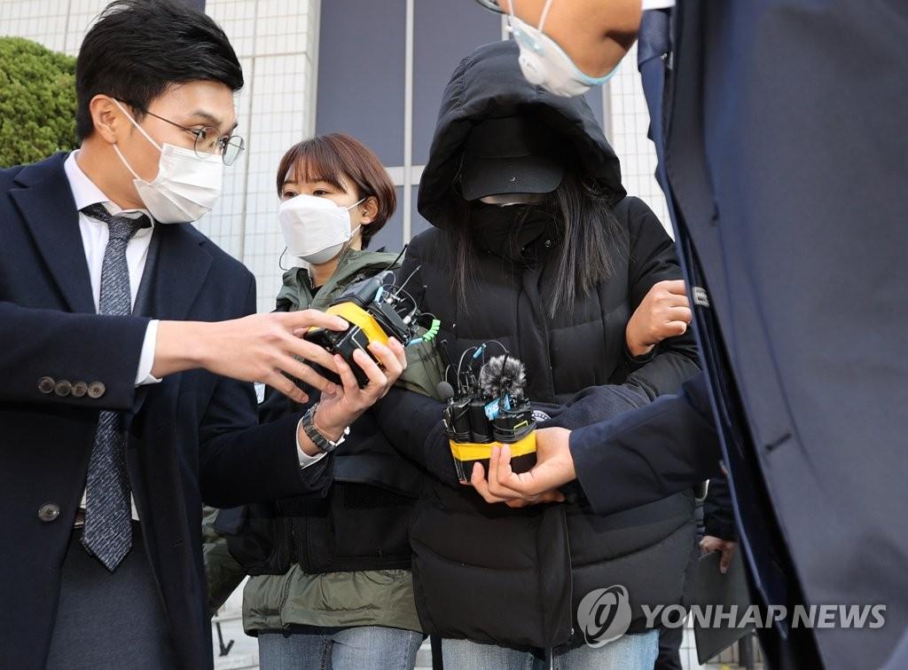 """'정인이 사건' 못막은 경찰 뭇매…양천서장 """"참담""""(종합)"""