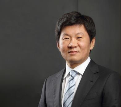 '영'자 항렬은 역사의 뒤안길로…막 내린 범현대家 1세대