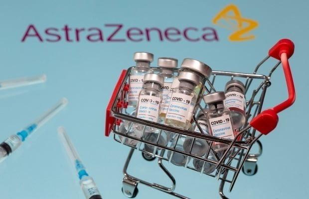인도에서 AstraZeneca 백신 사용 승인 … 3 억 명 우선 예방 접종