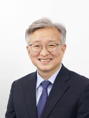 권칠승 중기부 장관 후보자 / 사진=연합뉴스