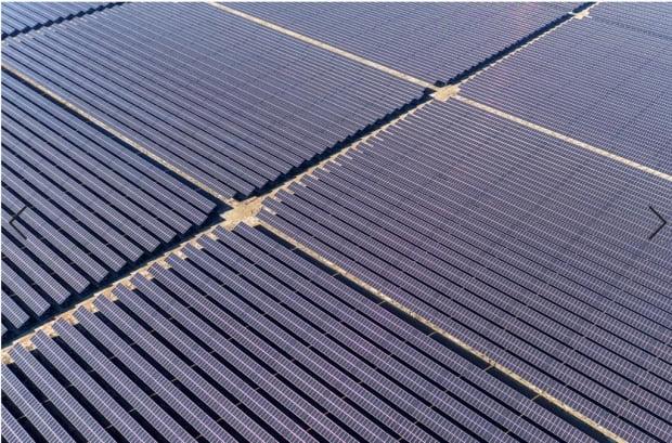 신안군 주민들이 매달 42 만원의 태양열 연금을 받는다 … 이익 나눔 조례의 열매