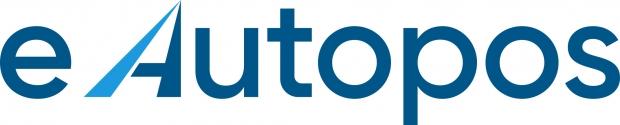 포스코, 친환경차 통합 브랜드 'e Autopos' 론칭