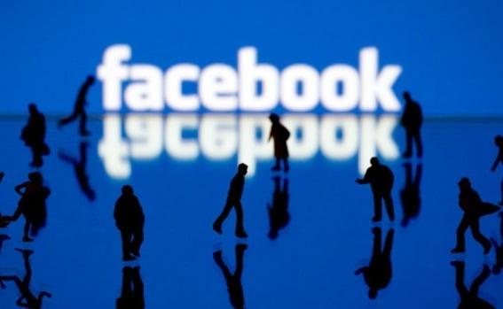 페이스북, 아동 착취 콘텐츠 공유 막는다