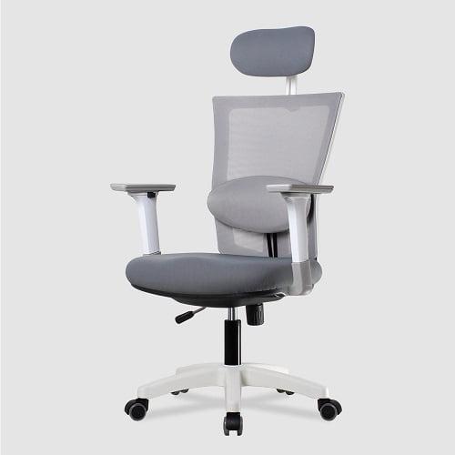 [2021 대한민국 우수브랜드대상] 퍼스퍼, 오랜 전통의 가성비 좋은 기능성 의자 전문 기업