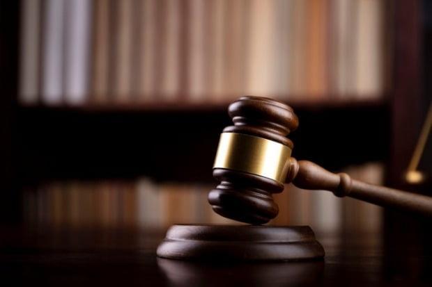 함께 일하는 20대 여성을 살해한 40대 남성 BJ(인터넷 방송 진행자)에게 재판부가 중형을 선고했다./사진=게티이미지