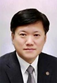 대한국토도시계획학회,'수도권 집중과 저출산' 세미나 개최