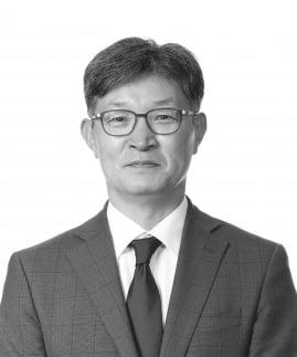 비씨카드, 1년 만에 CEO 전격 교체…케이뱅크에 이어 금융·IT전문가 내정
