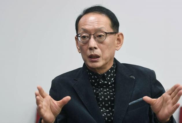 """김명수 또 거짓말 논란…野 """"대법원장, 도대체 믿을수 없다"""""""
