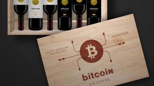 Bitcoin Rich Man Formula … 자동차 사고, 집 사고, 와인 Bitcoin Now