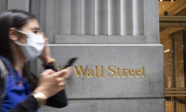 인플레이션 심화…현금 보유가 곧 리스크 [독점 UBS리포트]