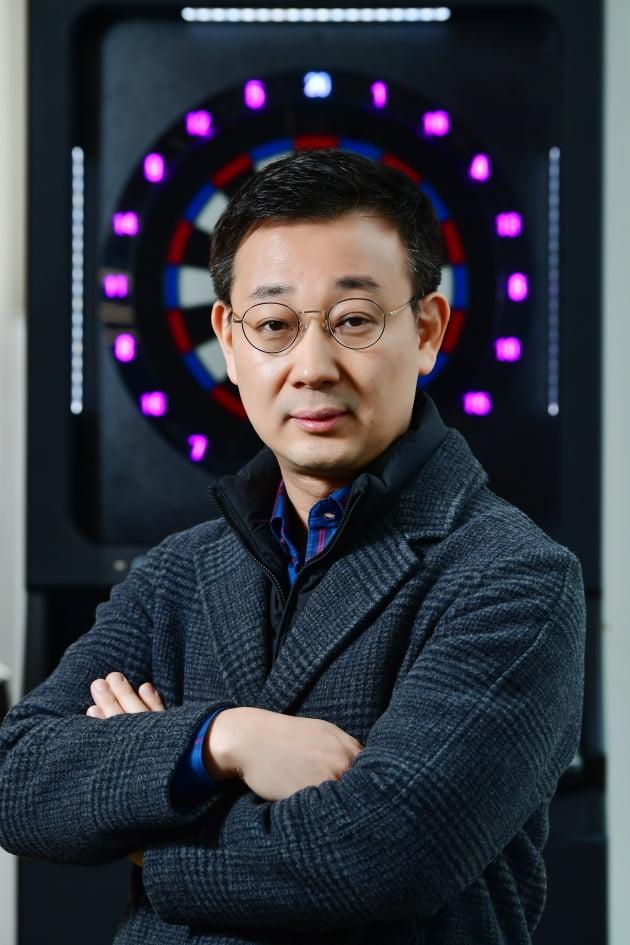 """[2021 연세대 스타트업 에코시스템] """"베트남 스타트업들을 전세계 투자사에 선보일 'IR로드쇼'를 만들 겁니다"""""""