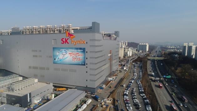 SK하이닉스에서 시작된 '성과급 논쟁'