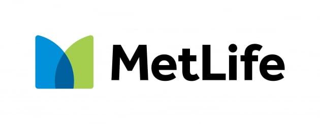 메트라이프, 보험업계 첫 '비대면 달러저축보험' 출시