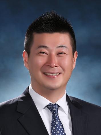 김재일 동아대 교수, 형상기억합금 특성이용한 동파방지 밸브 개발