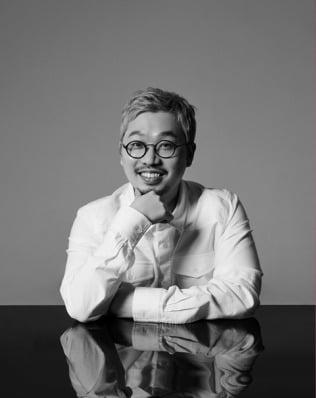 방탄소년단 '작은 것들을 위한 시', '봄날', 'FAKE LOVE' 등을 작사작곡한 피독