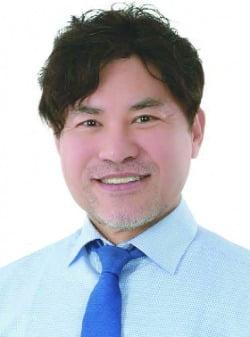 한국잡지협회 44대 회장에 백종운 한국방송출판 대표이사