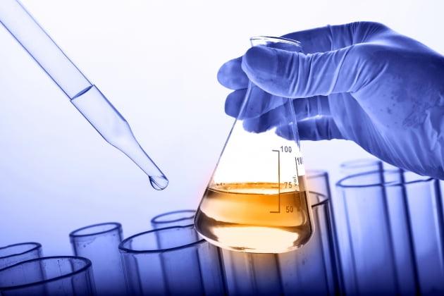 OQP, 난소암 치료제 글로벌 임상 3상 순항