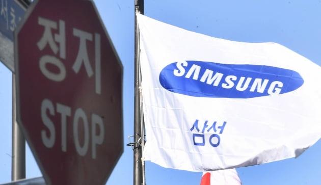 삼성전자, '가동 중단' 美 오스틴 공장에 복구인력 긴급 파견
