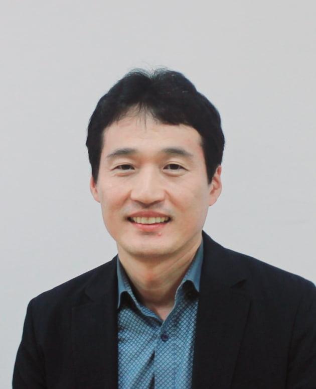 이준재 한남대 교수, 한국호텔리조트학회 회장 선임