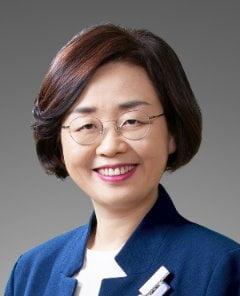인권위, 비상임위원에 윤석희 女변호사회장 임명
