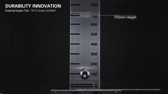 유튜브 영상 캡쳐