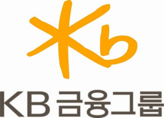 KB금융, 국내 최초 6000억 규모 신종자본증권 발행 성공