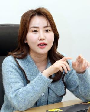 문지현 카카오페이 인사팀 매니저