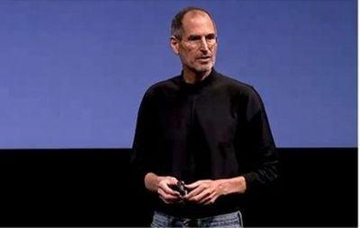 애플 창업자인 스티브 잡스의 자필 이력서가 미국 경매시장에 나왔다.