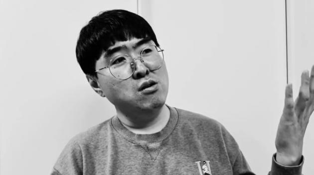 /사진=박우식 유튜브