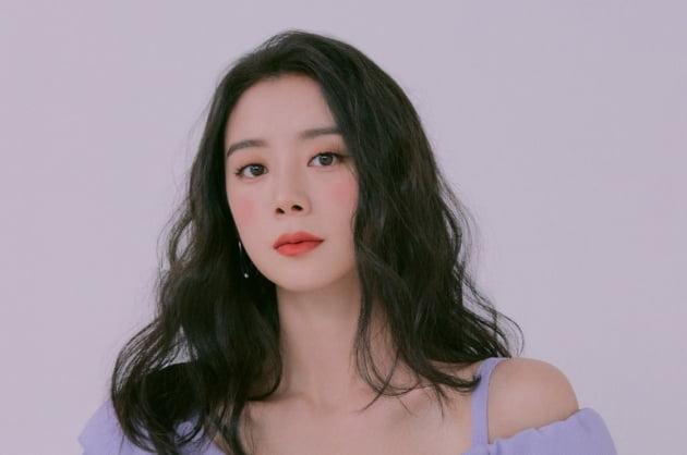 혜림, '애로부부' 출연 /사진=르엔터테인먼트 제공