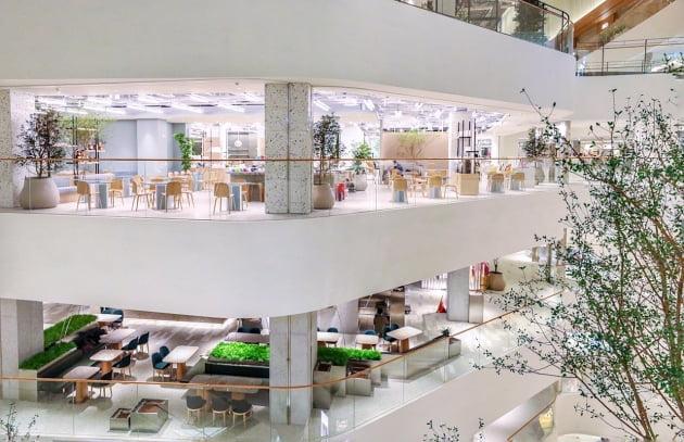 에르메스·샤넬이 사라졌다?…현대백화점의 파격 실험