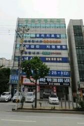 [한경 매물마당] 연 12%, 동탄신도시 대로변 수익형 상가 등 14건