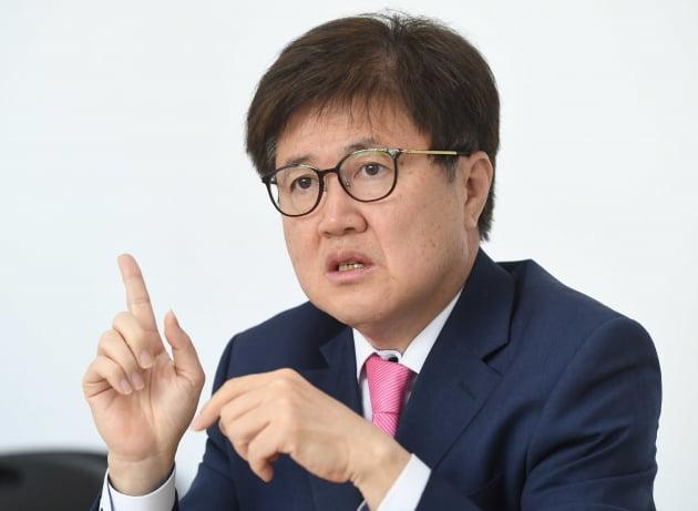 [단독] 징벌적 과세로 세수 메꾼다…한국 재산세 OECD 3위