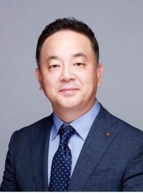 조영제 롯데쇼핑 e커머스(전자상거래) 사업부장이 사의를 표명했다. 사진=롯데쇼핑