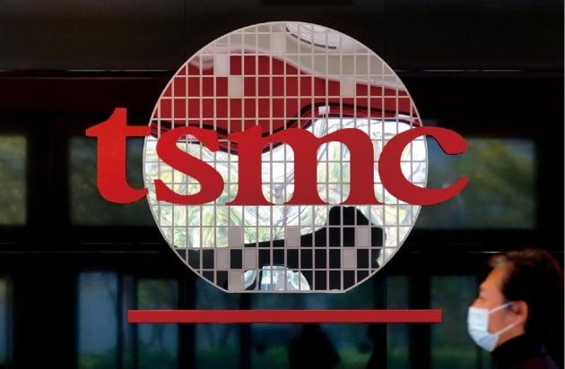 TSMC, 미·일·대 '반도체 동맹' 핵심 축으로 등장